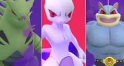 Pokémon GO: Jetzt Frustration verlernen – bei diesen Monstern lohnt es sich