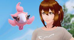 Spieler in Pokémon GO haben Probleme, die neuen Pokémon zu fangen