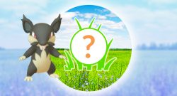 Pokémon GO: Rampenlichtstunde heute mit Alola-Rattfratz und EP-Bonus