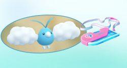 """Pokémon GO: """"Flauschige Watteflügel"""" für 1 € – Alle Ticket-Inhalte für Wablu"""