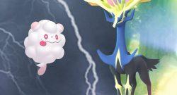 Pokémon GO bringt neues Gen-6-Event – Das erwartet euch