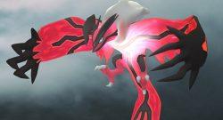 Pokémon GO: Yveltal Konter – Die besten Angreifer für den legendären Boss