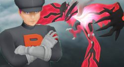 Pokémon GO startet morgen richtig großes Event mit Yveltal und Team Rocket