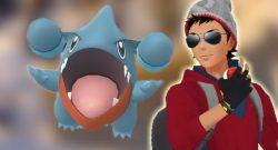 Pokemon Go kaumalat community day