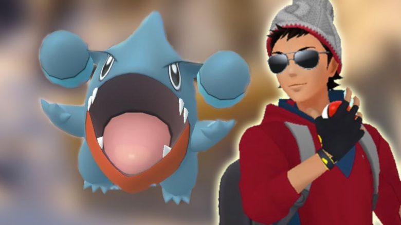 Pokémon GO bringt eins der seltensten Pokémon für alle – Einige Trainer ärgert das ziemlich