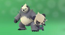 Pokémon GO: Wie stark sind Pam-Pam und Pandagro?