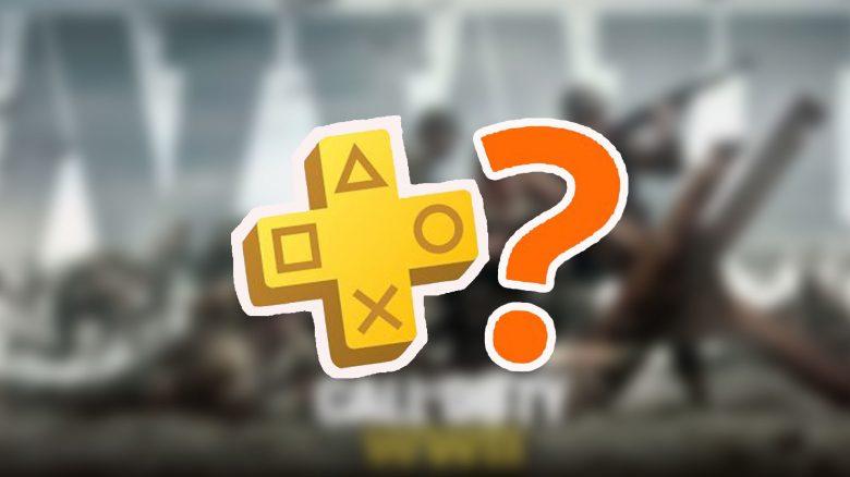 PS Plus Leak verrät angeblich Spiele für Juli, sieht stark aus wie ein Fake