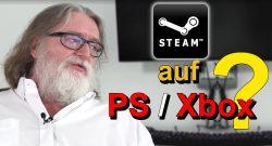 Steam PS Xbox Frage Gaben titel title 1280x720