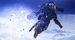 Titan Stasis Destiny 2 Beyond Light Titel
