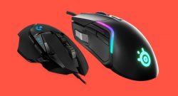 """Neue Gaming-Maus Rival 5 soll die """"meistverkaufte Maus der Welt"""" schlagen"""