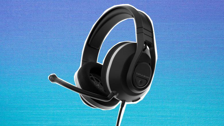 Turtle Beach stellt neues Gaming-Headset unter 100 Euro vor – Das steckt drin