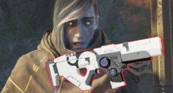 Destiny 2 bringt in Season 14 massig neue Waffen und einen ikonischen Rückkehrer