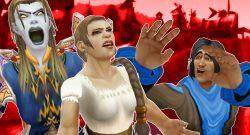 WoW Classic: Blizzard knickt ein – Preis für Charakterkopie fällt um über 50 %