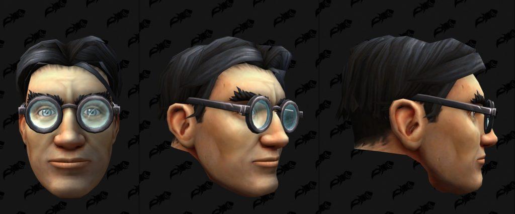 WoW Glasses 1