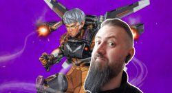 Immer mehr spielen Apex Legends auf Steam und ich weiß jetzt auch, warum