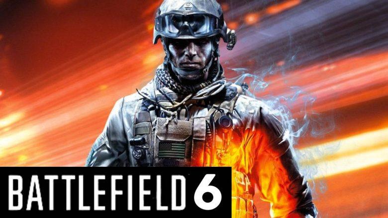 battlefield 6 soldat titel
