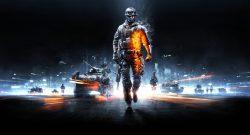 Offizieller Tweet verrät: Enthüllung von Battlefield 6 erfolgt im Juni