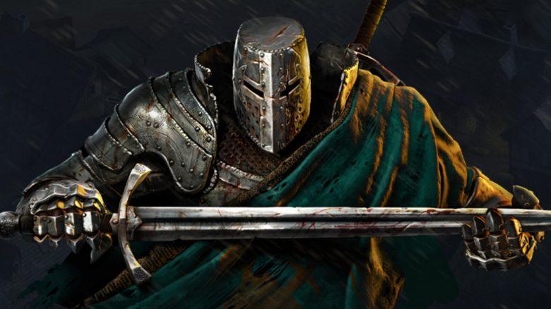 Düsteres MMORPG startet Beta, will euch mit Story und taktischen Kämpfen überzeugen