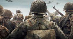 Call of Duty 2021: Release-Zeitraum und Entwickler bestätigt – Das wissen wir schon alles