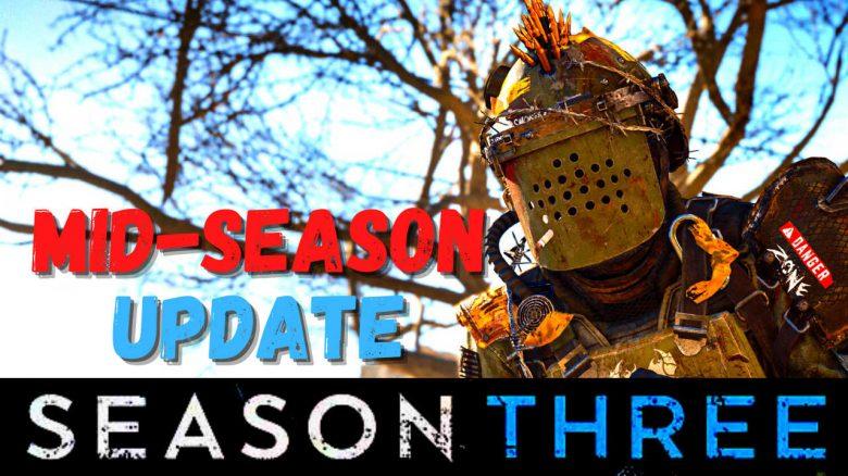 cod cold war mid-season update season 3 vorschau titel