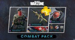 CoD Cold War & Warzone: Sichert euch neuen Gratis-DLC zur Season 3 mit PS Plus