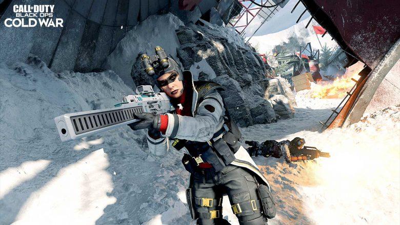 cod warzone cold war g11 carv2