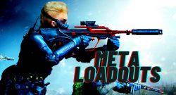 CoD Warzone: 5 Meta-Loadouts mit Waffen-Setups nach großem Balance-Update
