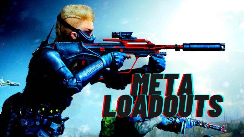 cod warzone meta loadouts season 3 2021 titel