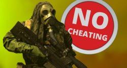 CoD Warzone: Entwickler bannen Cheater live, nachdem Streamer sich beklagt