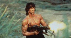 Kommt Rambo zu CoD Warzone? Spieler entdecken erste Hinweise
