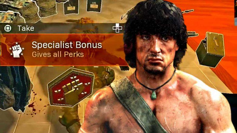 CoD Warzone: OP-Item gibt euch mehr als 20 Gameplay-Vorteile – So holt ihr euch den Bonus in jedem Match