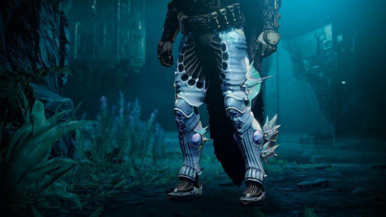 Destiny 2: Bestes Jäger-Exotic nach Nerf immer noch zu stark – Das sagt Bungie