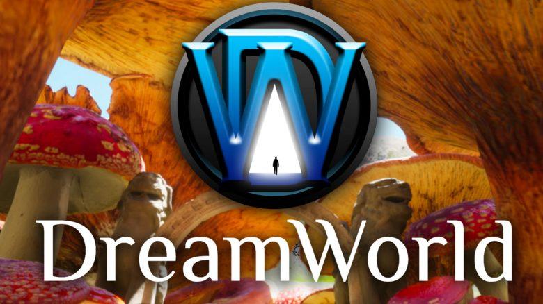 """MMO auf Kickstarter verspricht """"unendliche Open World"""" – Wird zum Riesen-Fiasko"""