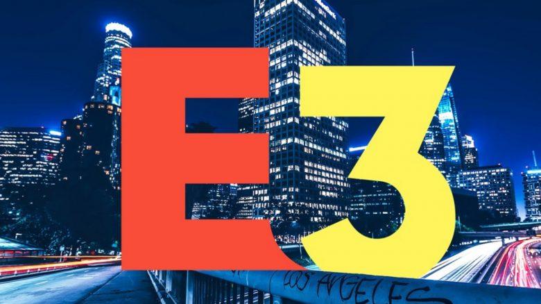 E3 2021: MeinMMO ist offizieller Medienpartner – Wir sagen euch, worauf ihr euch freuen könnt