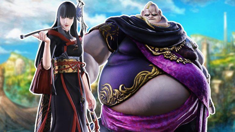 Die 5 grausamsten Charaktere in Final Fantasy XIV und warum viele sie hassen