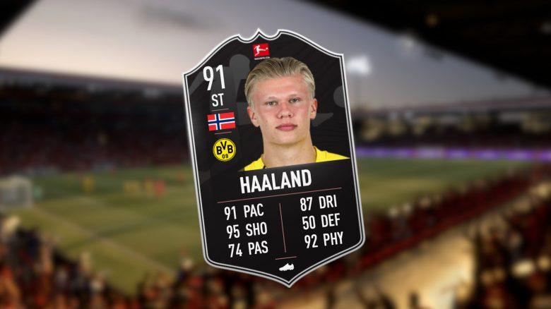fifa-21-haaland-potm-titel