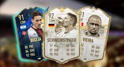 FIFA 21 bringt TOTS der Süper Lig und Icon Swaps 3
