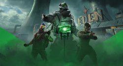 rainbow six siege apocalypse titel 01