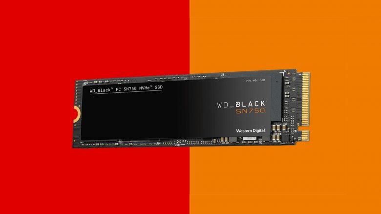 Schnelle NVMe-SSD dank Gutschein besonders günstig bei Media-Saturn