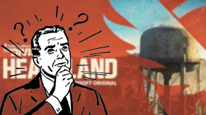 Was ist eigentlich The Division: Heartland? Alles, was wir bisher wissen