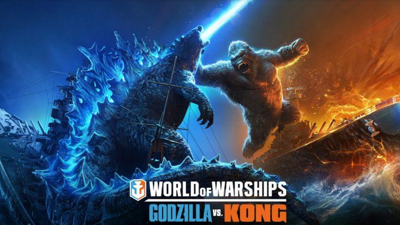 warships-godzilla-king-kong