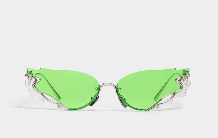 wow-illidan-brille01