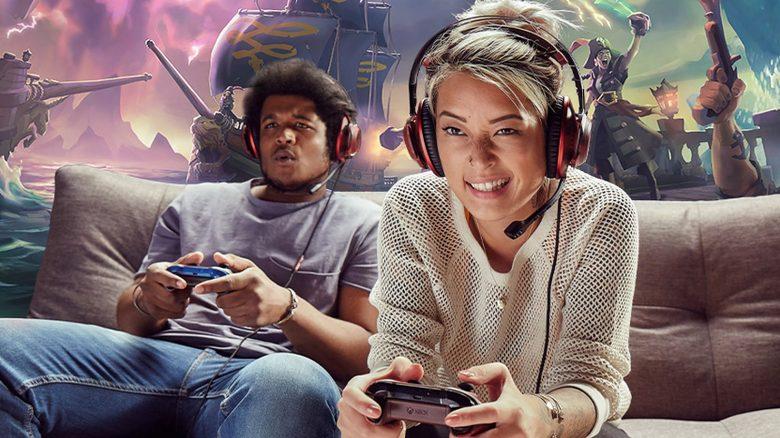 Schlechte Nachrichten für clevere Käufer des Xbox Game Pass Ultimate