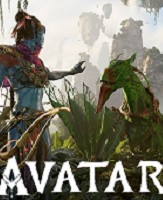 Avatar Packshot