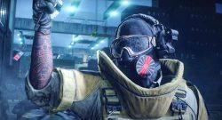 BF Trailer Soldier Battlefiled 2042