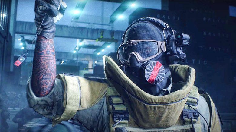 Battlefield 2042: Playtest-Leaks haben Folgen – EA droht sogar mit Bann zum Release