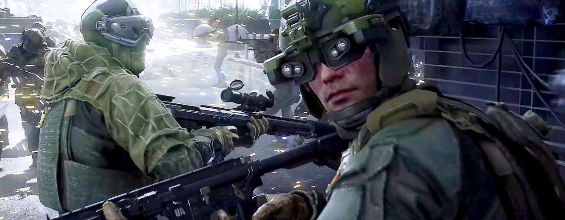 Battlefield 2042 kommt ohne Kampagne, bietet aber viel für Singleplayer – So funktioniert das