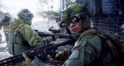 Battlefield 2042 titel spieler