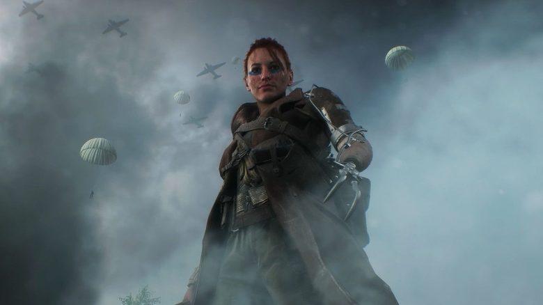 Battlefield-5-Frau