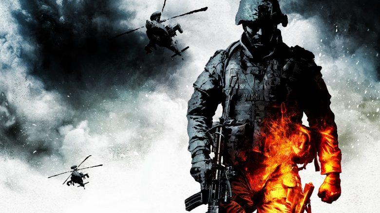 Battlefield 2042: Leak enthüllt geheimen Modus, der alte Veteranen glücklich machen will